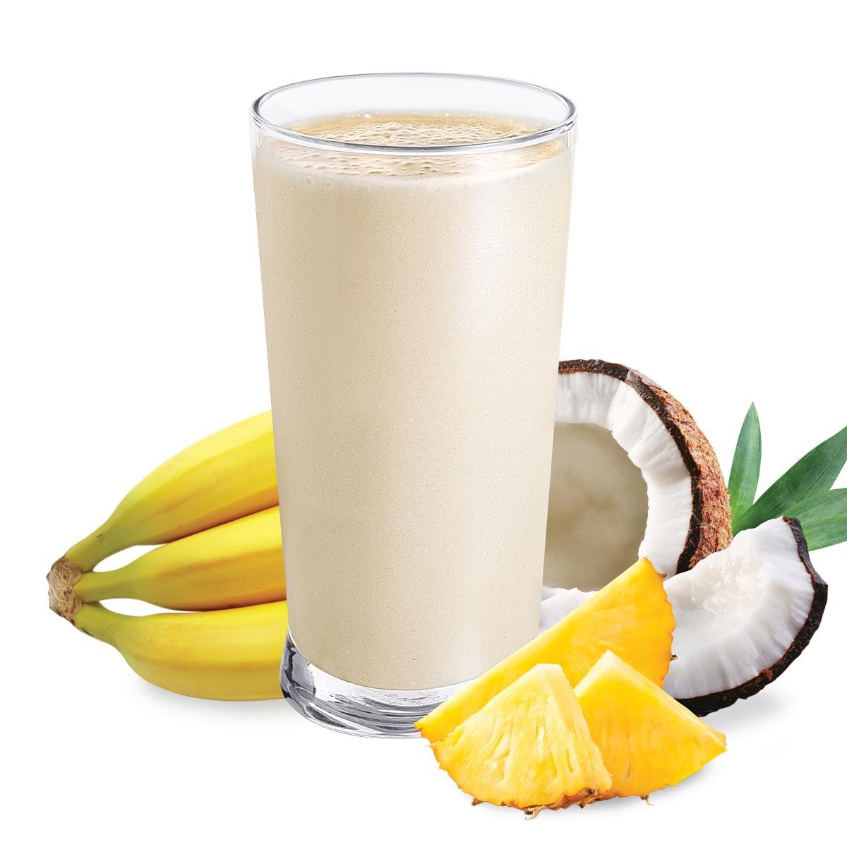 Coco Fruit
